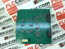 ISSC 96-CB-XA