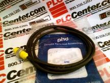 PHD INC 5761