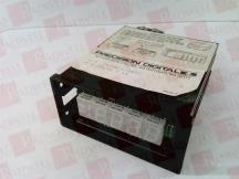 PRECISE SENSORS INC PD160-3-10