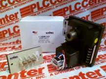 KMC CONTROLS CEP-4011