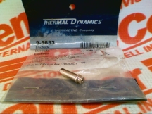 THERMADYNE 9-5633/EACH
