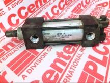 MILLER ELECTRIC AL-84B5B-01.50-2.000-0063-N11N-1