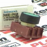 SIEMENS 3SB02-PFGP