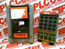 FERAG 526.535.002