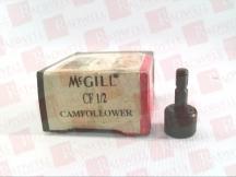 MCGILL CF-1/2