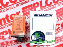 ATC DIVERSIFIED ELECTRONICS TDC-0153
