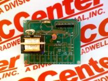 LUMENITE CONTROL TECHNOLOGY CB-007