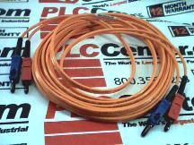 SIECOR 98967-05-01072-5M