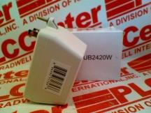 UNIVERSAL POWER UB2420W