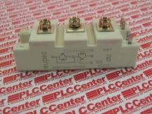 EUPEC BSM75GB120DN2
