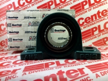 AMI BEARINGS UCP212