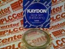 KAYDON BEARING KD045AR0