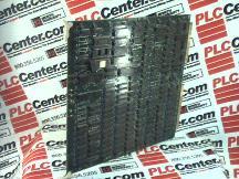 FURUNO ELECTRIC 007-000-250