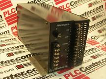 SANYO DENKI PMM-CS-803B-1