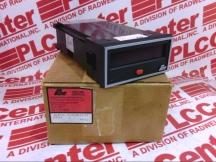 RED LION CONTROLS APLT0800
