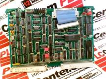 JORNS EPC-40-2.4025