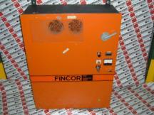 FINCOR 6214VT
