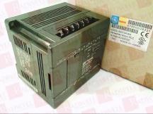 GENERAL ELECTRIC IC200UDD104