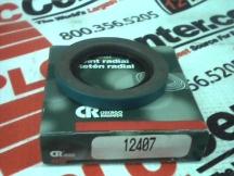 CRS 12407