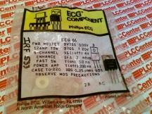 ECG ECG-66
