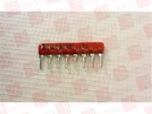 BI TECHNOLOGIES L83C331