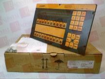 LAUER SYSTEME PCS-900