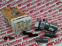 WATSCO COMPONENTS INC S6100