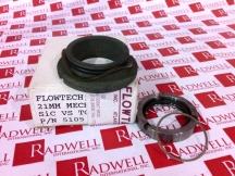 FLOWTECH 5105