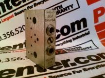DROPSA SX0-5