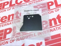 ALLEN BRADLEY F-16856