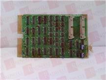 ADAC C4-10066
