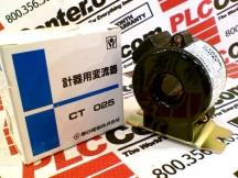 KASUGA CT-025-B