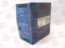 CHINFA DRA120-24FSA