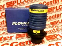 FLOWLINE 6909210
