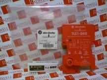 GUARDMASTER LTD 440G-A27207