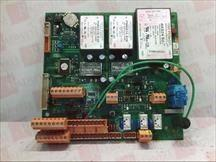 MTM POWER 33014718