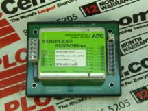 SERIPLEX SPX-AIN12X4B