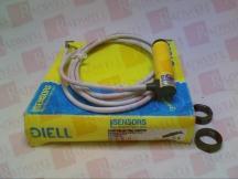 DIELL SK2/E-C