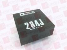 ANALOG DEVICES 284J