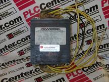 POWERTRAN EW-751L-240