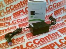 HEWLETT PACKARD COMPUTER 0957-2269