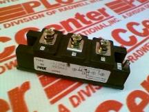 POWEREX JS225010