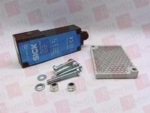 SICK OPTIC ELECTRONIC WL14-K430