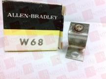 ALLEN BRADLEY W68