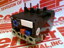 RS COMPONENTS 134-881