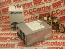 SUPER MICRO COMPUTER INC PWS-0056