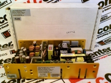 POWER SOLUTIONS AF-180P-D12-031