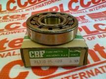 CBF 21305-HL