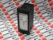 BASLER ELECTRIC BE1-87T-E1E-A1L-NON2F