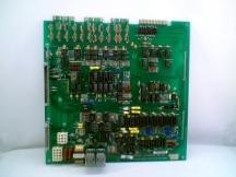 ROBOTRON 473-0-0410-01